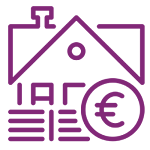 Property-Investment-Icon