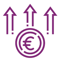 capital-investment-icon
